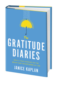 GratitdueDiaries_bookshot_NEW